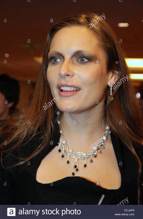 danish film actresses danish actress stock photos danish actress stock images