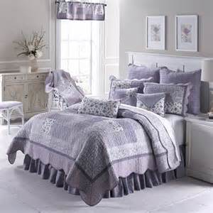 home gt bedding by color gt lilac bedding