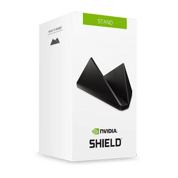 Nvidia Shield Tv Pro Stand nvidia shield tv pro stand ln77552 930 12571 2500 000