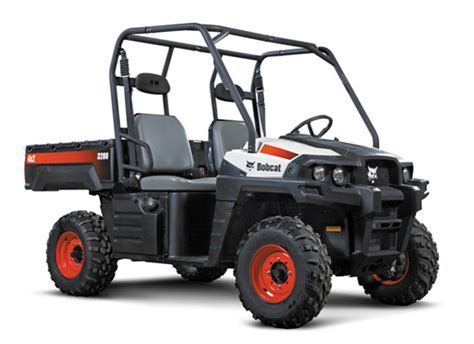 Atv Giveaway - bobcat partners with georgia boot for utv giveaway atv com