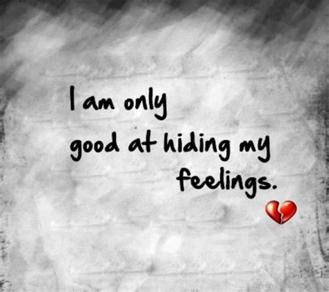 images of love feelings feeling of love comments pictures graphics for facebook