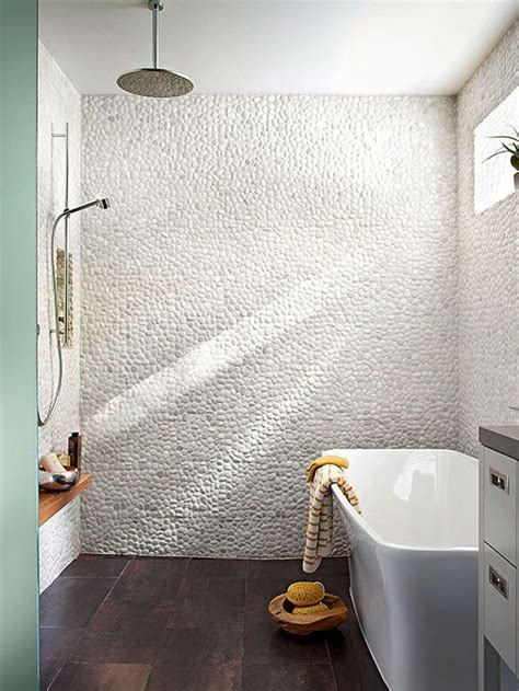 small bathroom open shower 25 best ideas about small wet room on pinterest ensuite