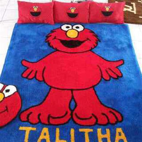Karpet Karakter Elmo gambar sesame happy days yabe line 1 gambar kartun