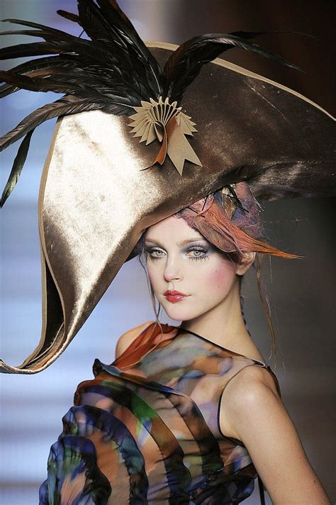 womens and cool hats style