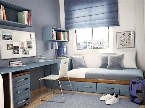 best 25 single bedroom ideas on