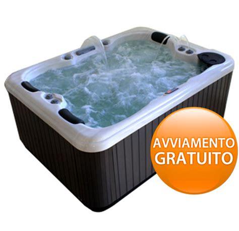 vasca idromassaggio esterno vasca idromassaggio da esterno agata