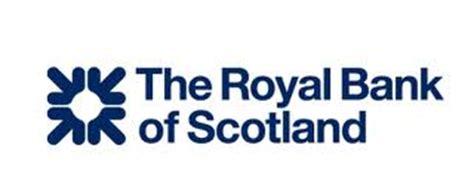 bank of scotland wiki royal bank of scotland logopedia fandom powered by wikia