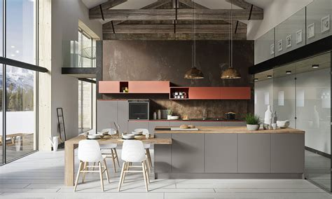 ar cucine home www ar tre it