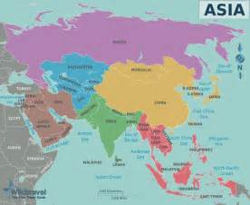 South And Southeast Asia Map by 25 Best Ideas About Asia Map On Pinterest Travel Maps