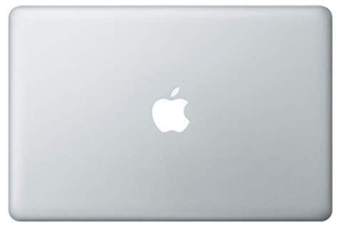 apple macbook pro mc721b/a 15.4 inch core i7 quad 2.0ghz