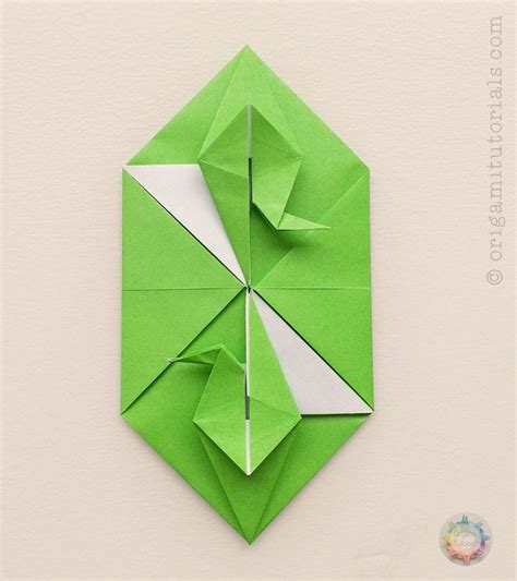 origami crane envelope 17 best images about origami envelope 2 on