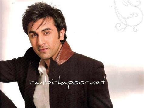 bach look hair of ranvir kappor which hair style best suits ranbir poll results