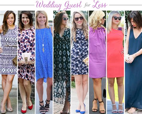 Wedding Guest Photos by Here Now A Denver Style Who Budget