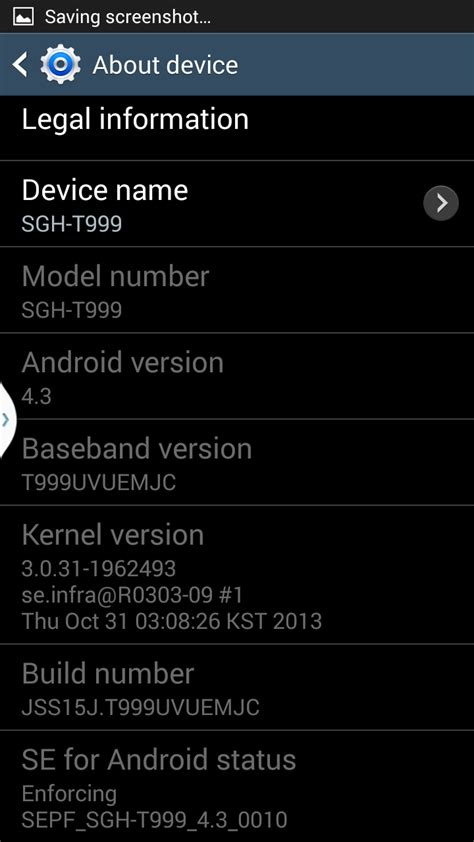 se for android status enforcing samsung galaxy gear issues with gear manager app