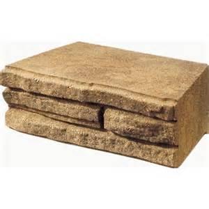 Decorative Cinder Blocks Home Depot 12 In X 8 In Concrete Garden Wall Block 16203980 The