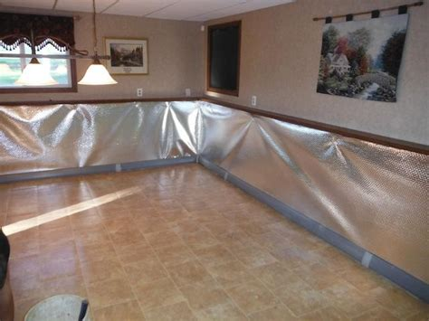 Basement Waterproofing Contractors In Oregon Portland