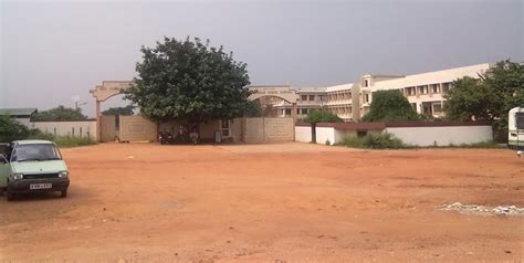 panoramio photo of a view of hem sheela model school near sepco durgapur west bengal india