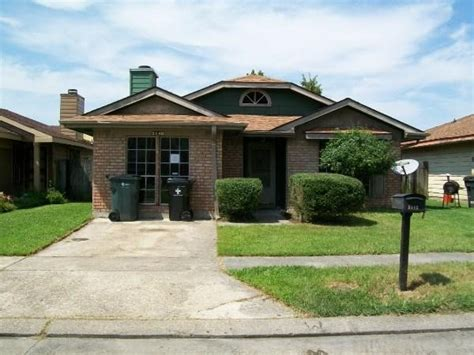 Houses For Sale In New Orleans by 70131 Houses For Sale 70131 Foreclosures Search For Reo