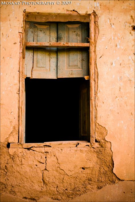 Old House Window Www Pixshark Com Images Galleries With A Bite