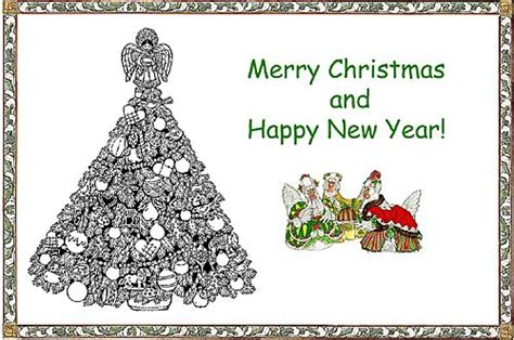 jan brett printable christmas cards 13 best kleurplaten voor volwassenen images on pinterest