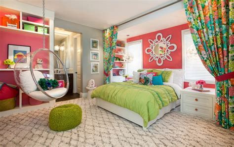 paint colors for teenage bedrooms excellent choices paint colors for teen bedrooms home