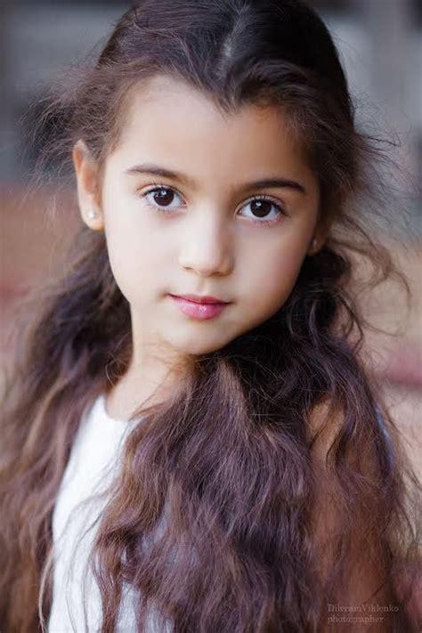 child supermodels models sofia samar ostroverkhova born 2008 russian child model