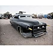 Cars Barris Wheels Rat Rods Leadsled Awesome Ratrods