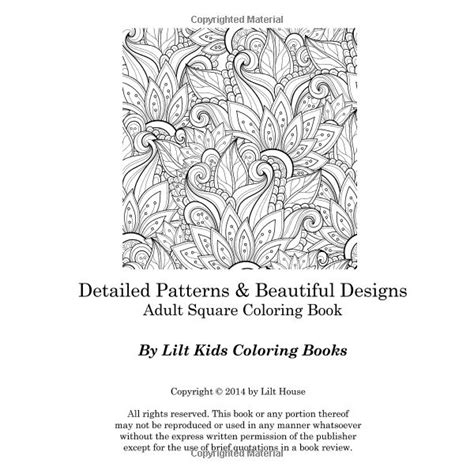 sacred mandala beautiful designs and patterns coloring books for adults 956 best images about color pages on dovers