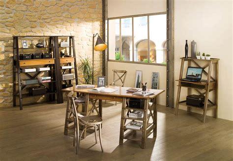 Grange Furniture by Grange Furniture Inspires Creative Interiors Idesignarch