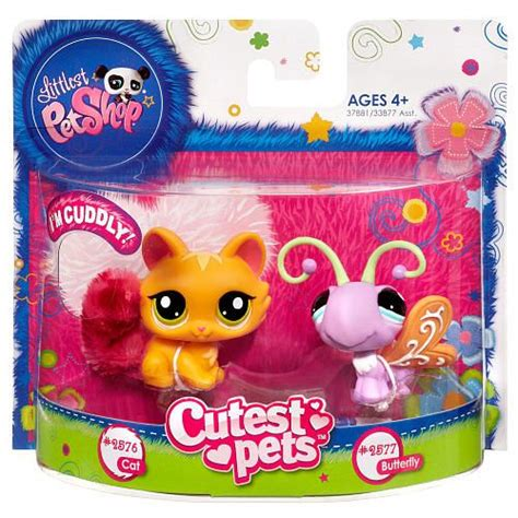 lps from toys r us 17 best images about lps wish list on cats