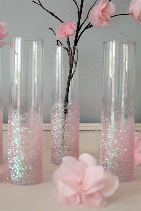 89 best images about quinceanera centerpieces on pinterest