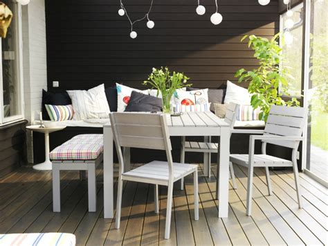 ikea patio for patio on pinterest modern patio ikea and patio