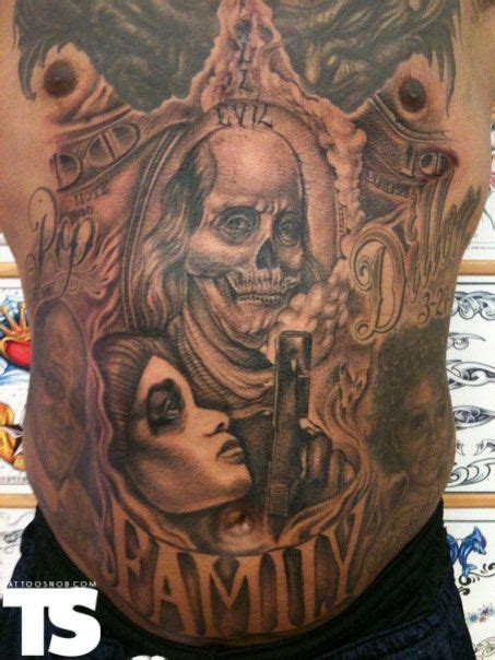 dead president tattoo best 25 dead presidents ideas on yard sale