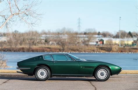 maserati ghibli green maserati ghibli cars coupe classic green 1967 wallpaper