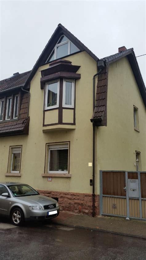 wohnung mieten sindlingen immobilienmakler frankfurt dornbusch immobilien