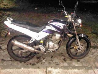 Mono Shock Scirpio Original ariez s yamaha scorpio 225 brat by k kustom bikermetric