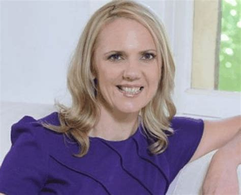 Samantha Meme - samantha brick s column know your meme