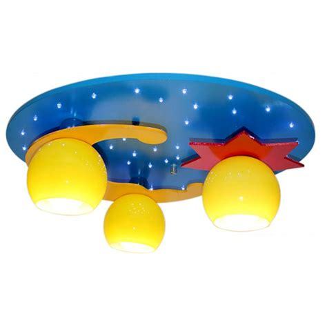 kid ceiling light popular ceiling light buy cheap ceiling light