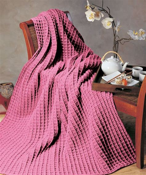 red heart pattern afghan 282 best red heart free crochet afghan throw patterns