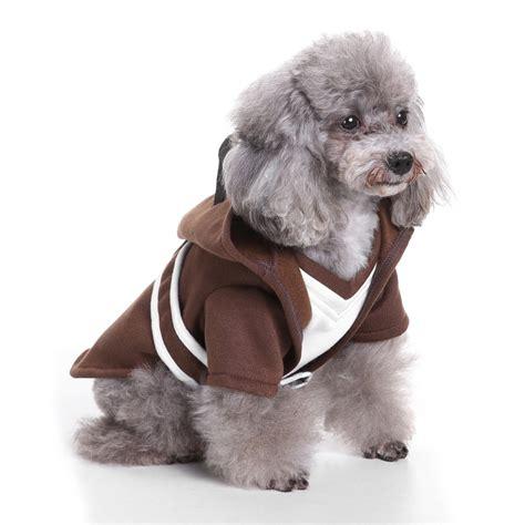 wars costumes for dogs warstm darth vader costume for dogs costumes war and beds and costumes