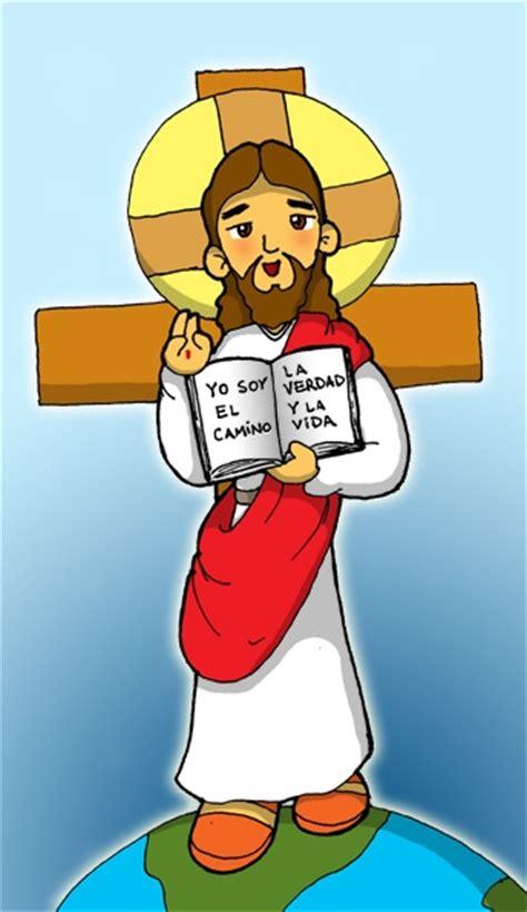 imagenes de jesus animado reliartes jes 250 s maestro dibujo