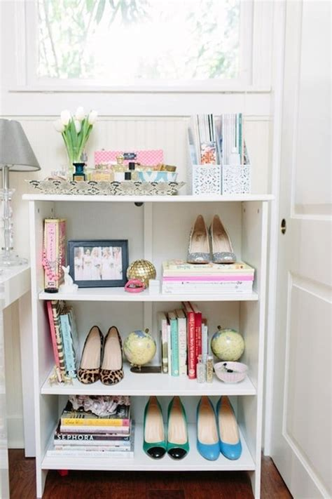Easy And Cheap Home Decorating Ideas by 49 Id 233 Es Amp Astuces Pour Le Rangement Des Chaussures