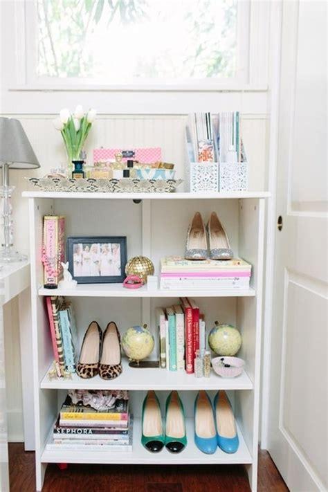 apartment diy 49 id 233 es astuces pour le rangement des chaussures