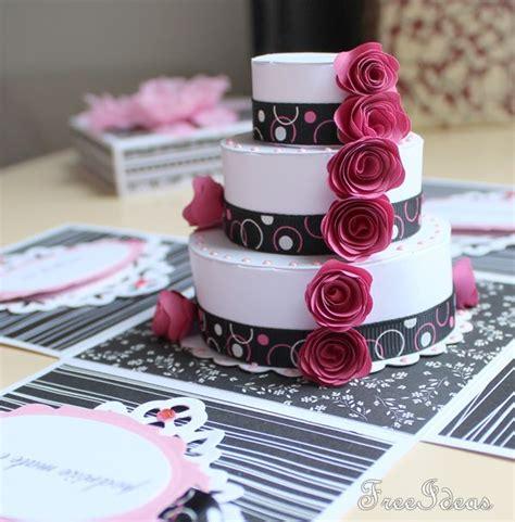 explosion box birthday cake tutorial best 25 explosion box ideas on pinterest diy crafts