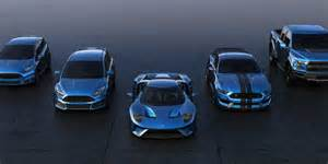 No you can t have that gorgeous shade of ford gt blue