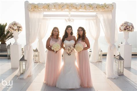Bridal Consultant by Bridesmaid Dresses For Abroad Weddings Wedding Ideas