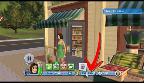 how to buy house in sims 3 how to get unlimited money on sims 3 for the wii 11 steps