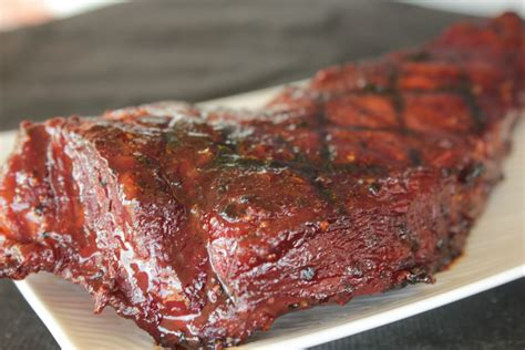 smoked country style pork ribs recipe smoked beef country style ribs newsletter