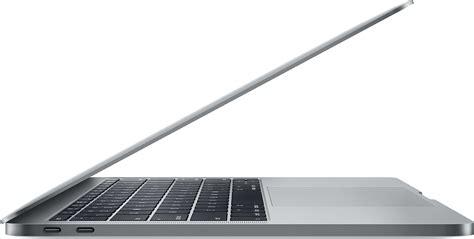 Macbook Pro 13 Silver 2016 Retina Mluq2 I5 Ram 8gb Ssd 256gb 1 apple macbook pro 13 3 quot 2 0ghz i5 8gb 256gb 2016