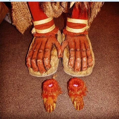 nia imani lion king lion king rafiki feet lion king pinterest lions